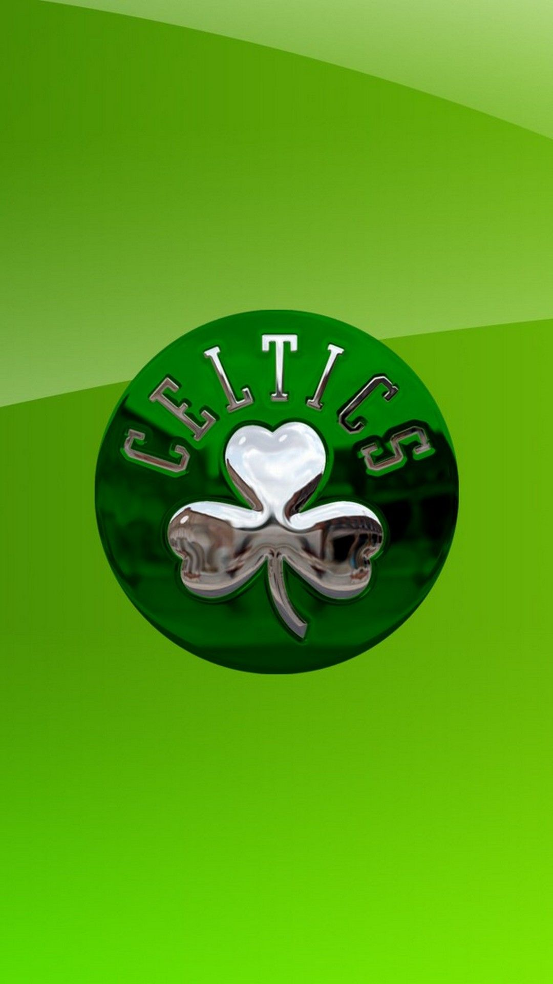 Android Wallpaper Hd Boston Celtics Best Mobile Wallpaper Hd Wallpaper Android Android Wallpaper Boston Celtics