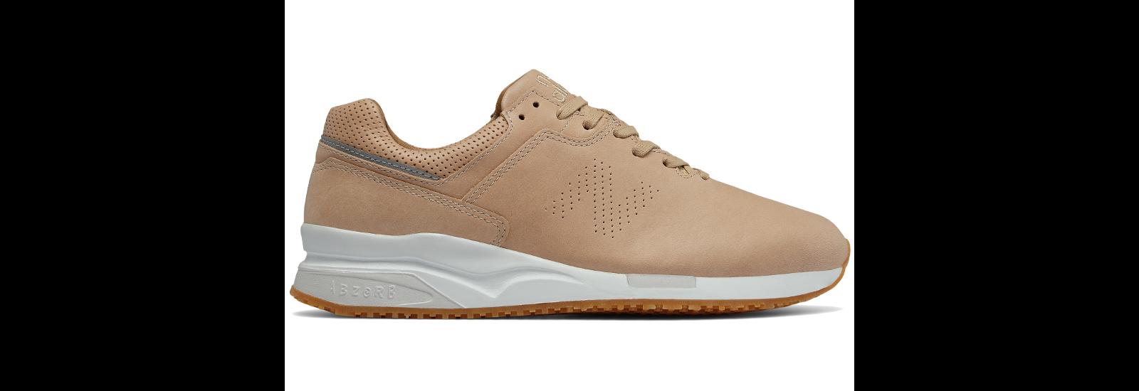 Nboutlet Pl New Balance Outlet Buty Odziez Oraz Akcesoria Do Biegania New Balance Shoes Sneakers