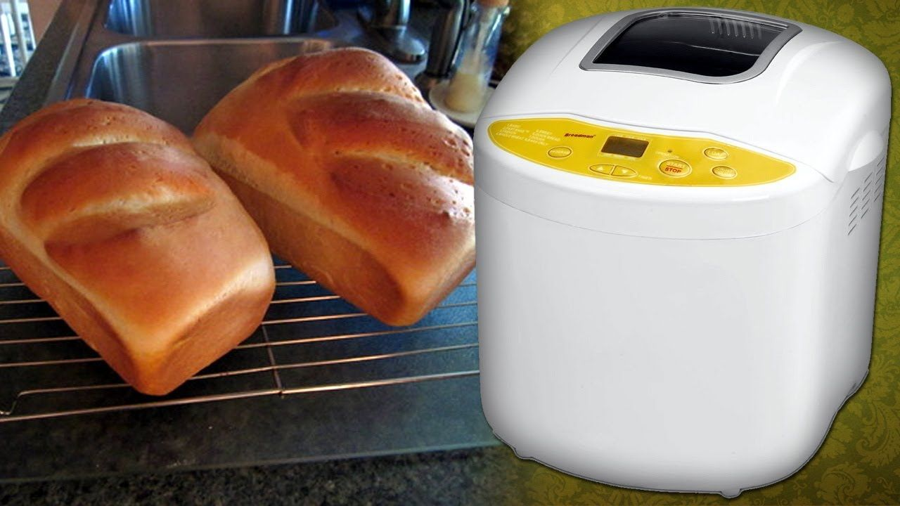 For more details, check out our web site: http://www.topbreadmaker.net/breadman-tr520-programmable-bread-maker/