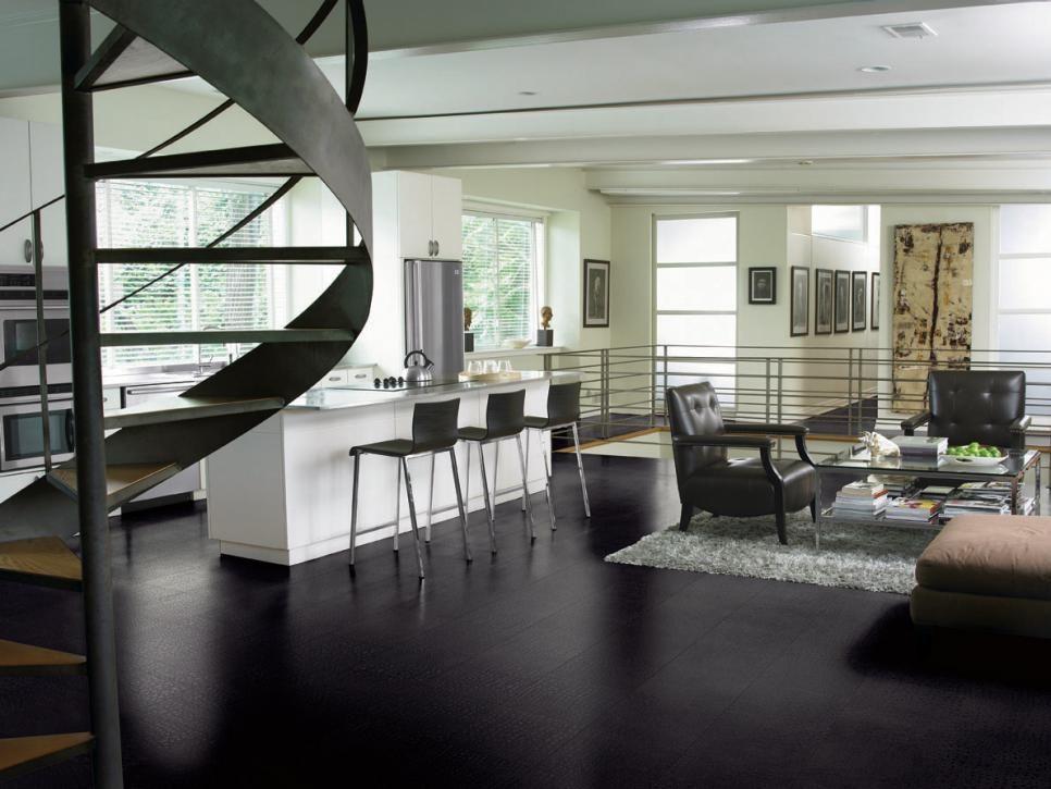 Fußboden Ideen Küche ~ Küche fliesen bodenbelag ideen küchenmöbel diese vielen bilder von