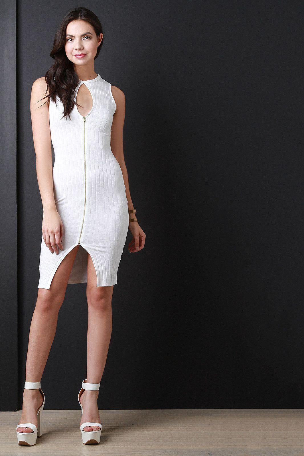 Double flutter bardot dress dresses and bardot dress