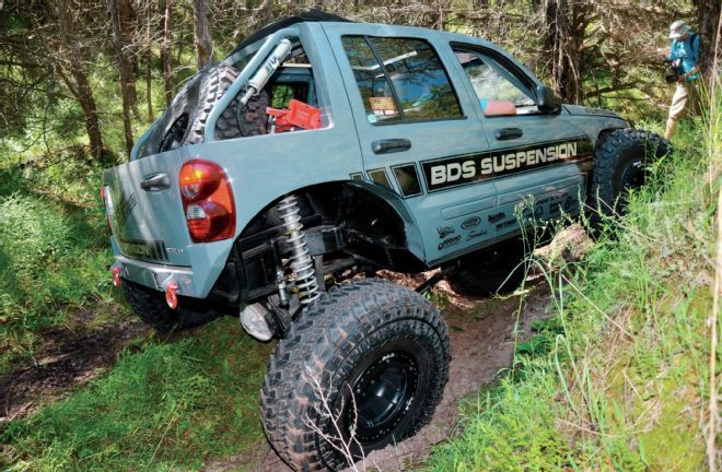 jeep liberty solid axle swap supercool, diesel burning, solid axle Jeep Cherokee Axles