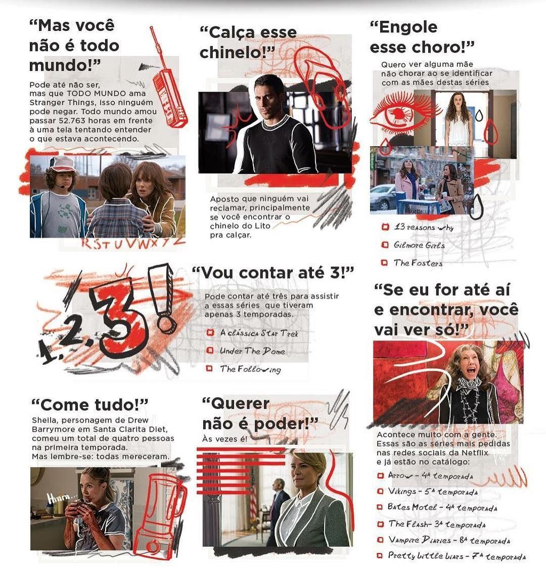 13 Reasons Why 9 Filmes E Series Que Voce Precisa Assistir Na