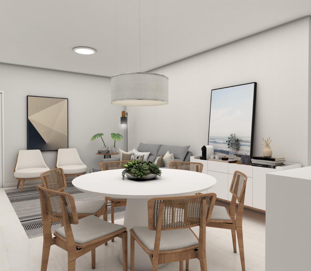 Decoradornet Decoracao Online Projetos De Design De Interiores