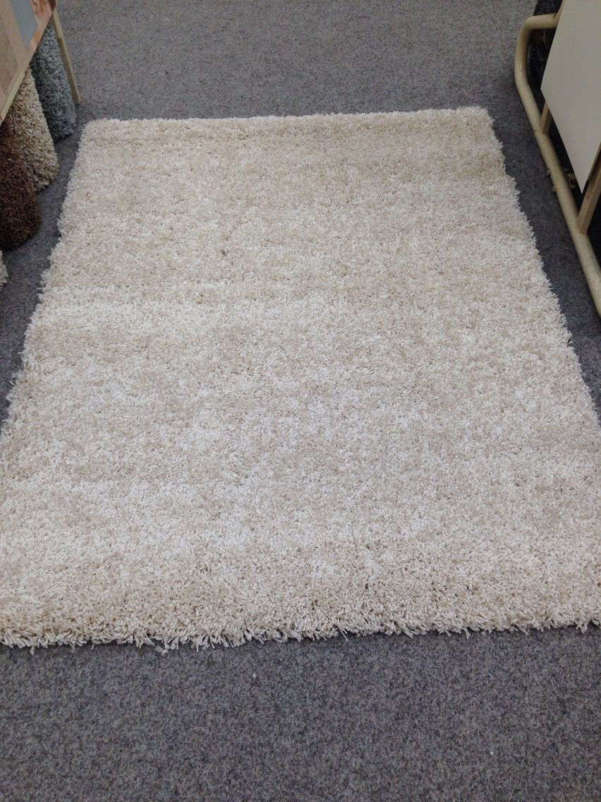 Gy Rug From Carpet Right