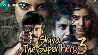 Sts 2bcrazy4movie Shiva The Super Hero 3 Hindi Dubbed Movie 2