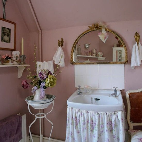 The 25 Best Dusky Pink Bedroom Ideas On Pinterest