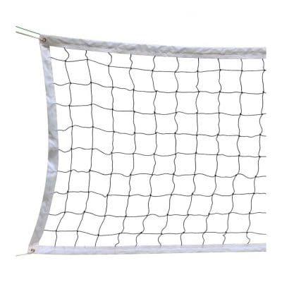 Yaheetech Volleyball Net In 2020 Volleyball Net Volleyball Net Height Outdoor Volleyball Net