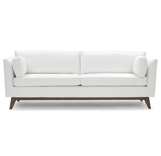 Online Sofa Store: AINSLEY SOFA [available Online And In Stores]