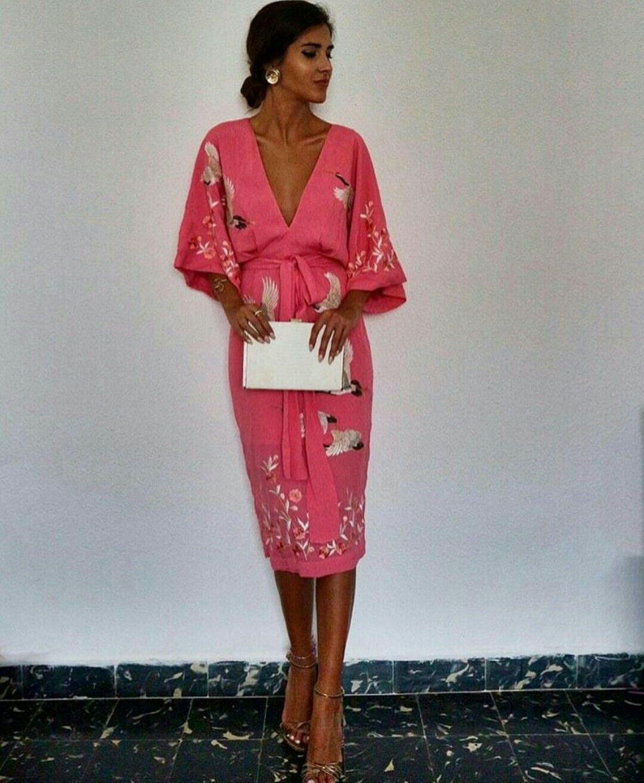 Pin von Isabel Sánchez auf Mujer - Ceremonias y Eventos | Pinterest ...