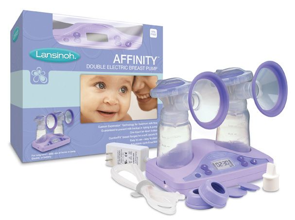 FAMILYLICIOUS- Lansinoh Prize Pack (ARV$ 190)  Ends 08/18    Lansinoh Affinity Breast pump ($159.99), the HPA Lanolin ($12.99), and the THERA°PEARL 3-in-1 Breast Therapy ($15.99)  http://familylicious.com/brinigng-home-baby-event-lansinoh-affinity-breast-pump-hpa-lanolin-and-therapearl-3-in-1-breast-therapy-review-and-giveaway-arv190/