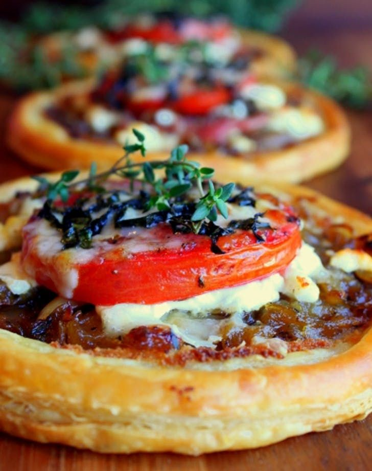 8 ina garten appetizers that are total crowd pleasers ina garten 8 ina garten appetizers that are total crowd pleasers forumfinder Image collections