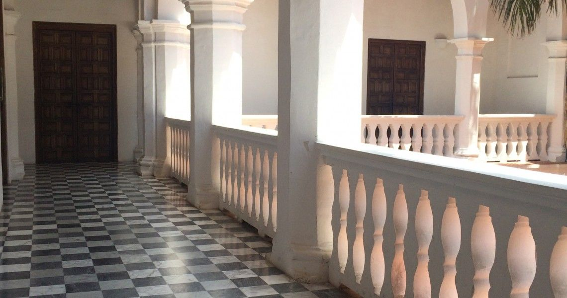 Museo de la inquisición - Cartagena