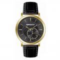 Breed 4104 Maxwell Mens Watch