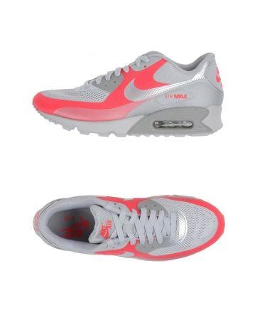 85d62772e0 Sneakers da corsa