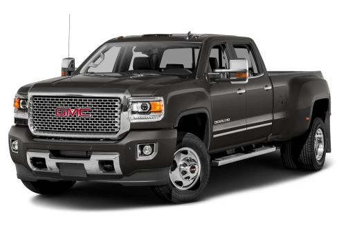 Research The GMC Sierra MSRP Invoice Price Used Car Book - Gmc sierra invoice price