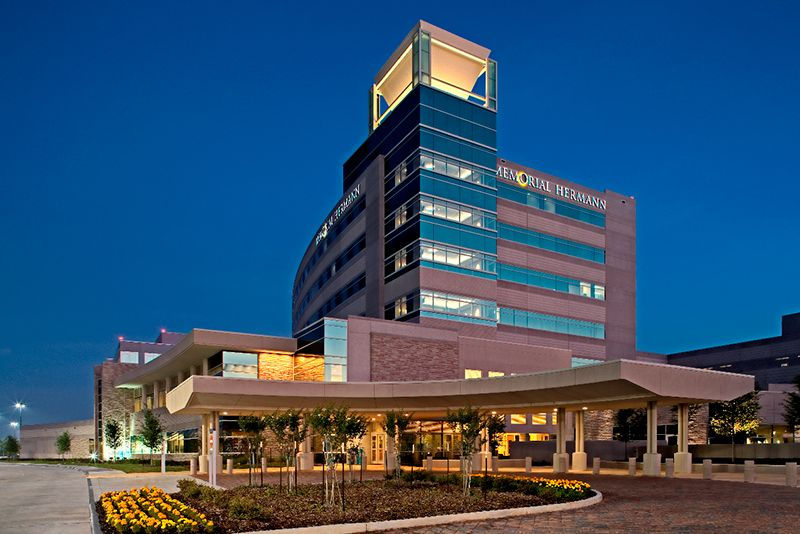 Memorial Hermann Hospitals Again Achieve Recognition As Top Hospitals In Women S Health Services Http Katydispatc Community Hospital Hospital Top Hospitals