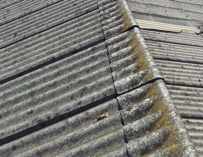 Pin On Asbestos Roofing