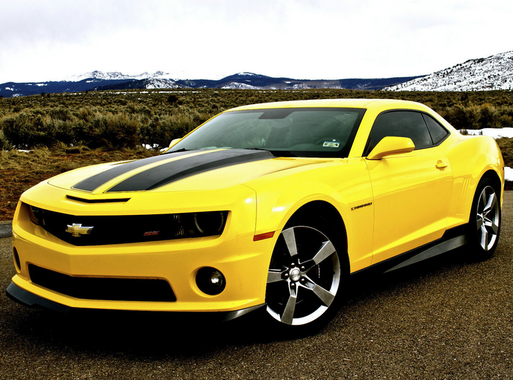 Pin On Luxury Car Lifestyle