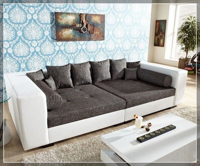 Pin On Comfort Home