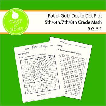 Magnificent Dot Plot Graph Arbeitsblatt Collection - Kindergarten ...