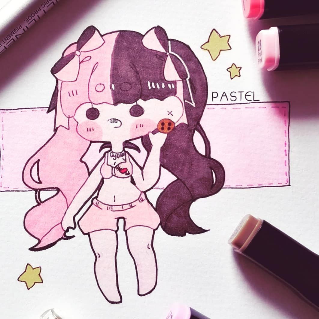 Melanie Martinez I Didn T Watch K 12 Yet Because I Had No Time But I Will Definitely In T Melanie Martinez Drawings Melanie Martinez Cute Halloween Drawings