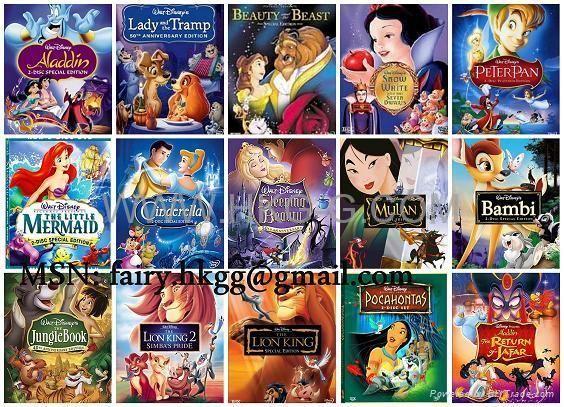 Godtoldmetonoise Disney Cartoon Dvd Classic Disney Movies Old Disney Movies Walt Disney Pictures