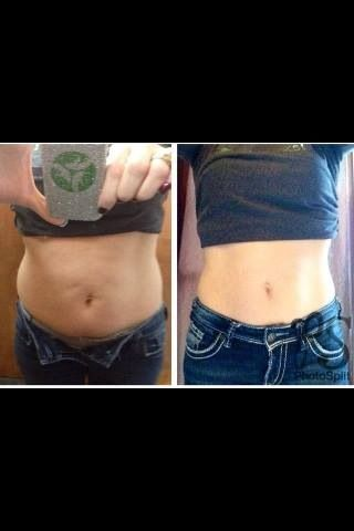 Pin on ItWorks