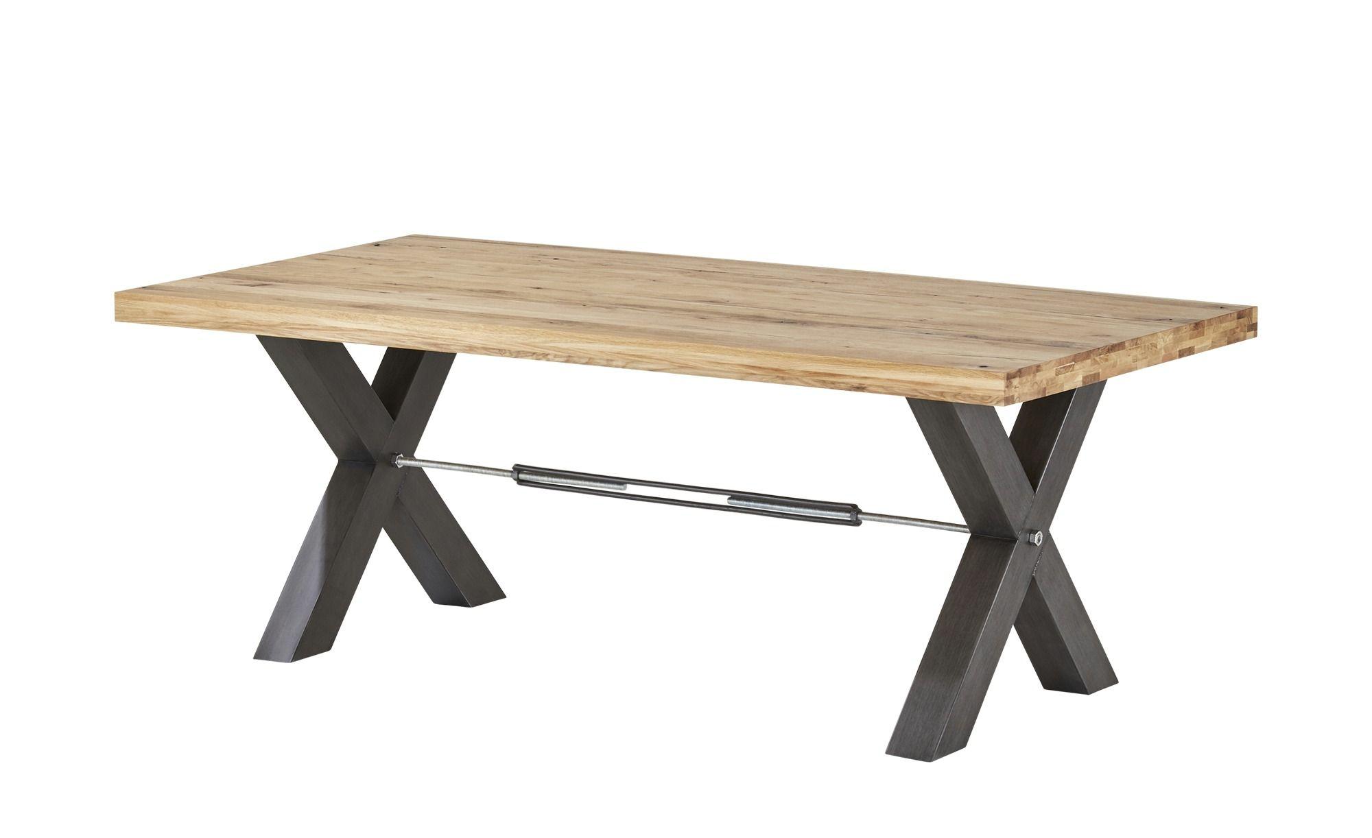Esstisch Todd Holzfarben Masse Cm B 100 H 76 Tische Kuchentische Hoffner Jetzt Bestellen Unter Https Moebel Lade Esstisch Tisch Esstisch Massiv