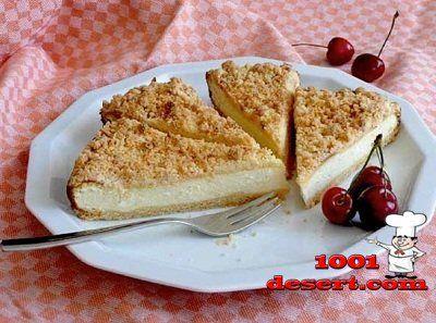 блюда с маскарпоне рецепт с фото
