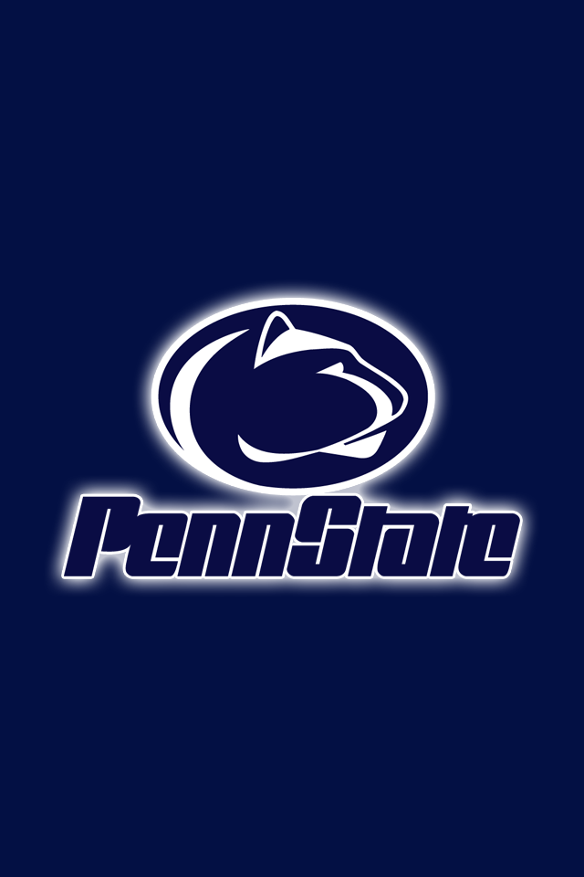 Free Penn State Nittany Lions Iphone Wallpapers Install In Seconds 21 To Choose From Penn State Football Penn State Nittany Lions Football Wallpaper Iphone