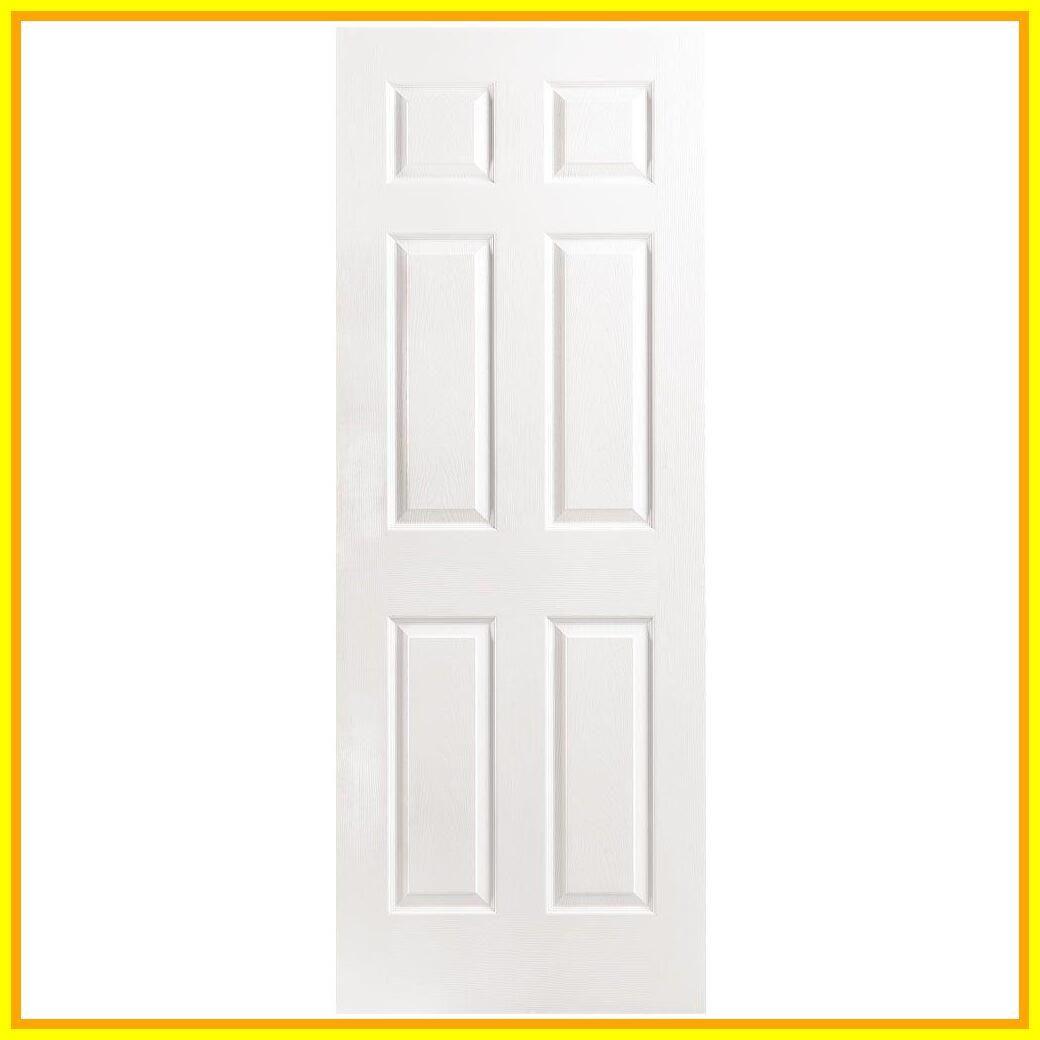70 Reference Of Interior Door Home Depot Affordable In 2020 Prehung Interior Doors Doors Interior White Wooden Doors