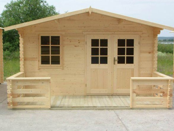 small portable office. Portable Offices Garden \u0026 Timber Buildings UK Including Office Buildings, Sheds, Playhouses, And Log Cabin Homes Small E