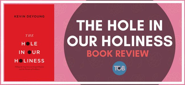 Pin by Accelerate Books on TCB Reviews Book review, 1