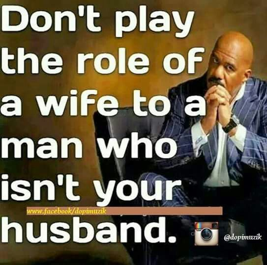 If You Like It Then You Should Have Put A Ring On It Ha Ha Steve Harvey Quotes Life Quotes Relationship Quotes