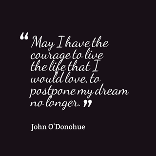 John O Donohue Creativity Quotes Inspirational Words Quotable Quotes