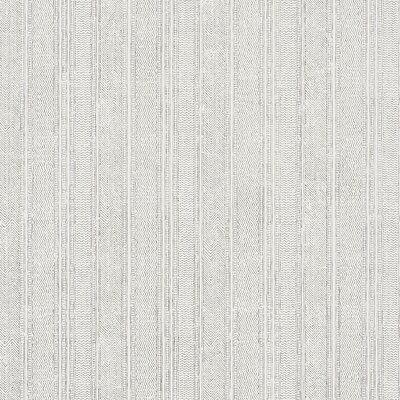 Schumacher Mohave 33 L X 20 25 W Wallpaper Roll Plain Grey