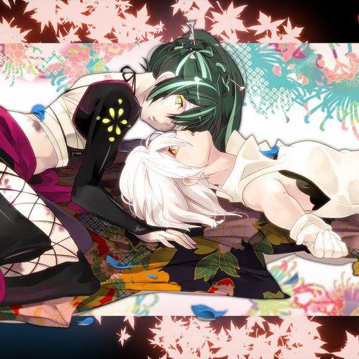 Knife (feat. Hatsune Miku&Kagamine Rin&Kagamine Len) -...: Knife (feat. Hatsune Miku&Kagamine Rin&Kagamine Len) - rerulili | J-Pop… #JPop