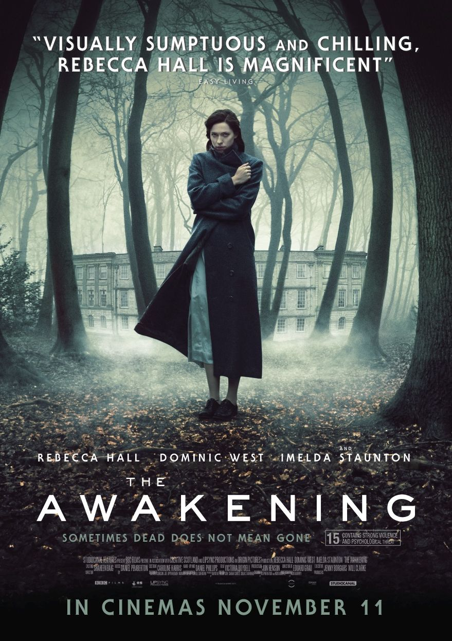 The Awakening by Kate Chopin: Text, Ebook