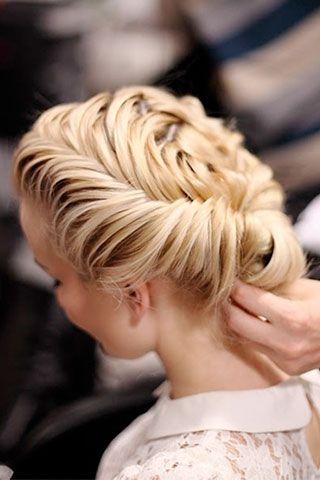 Prime 1000 Images About Braided Up Styles On Pinterest Updos For Hairstyles For Men Maxibearus