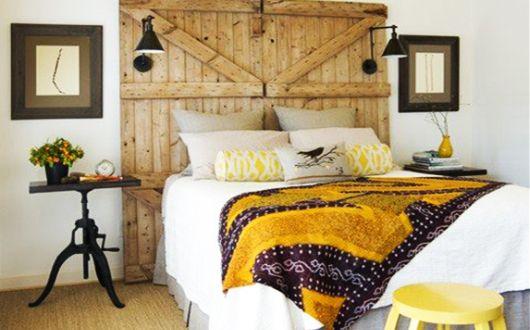 schlafzimmer-inspiration-fuer-romantisches-schlafzimmer ...