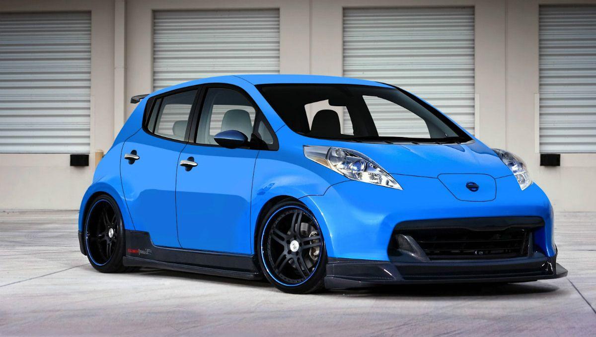 50 Best Selling Cars Top Selling Car Brands And Models Nissan Leaf Electric Cars Nissan Leaf Nissan