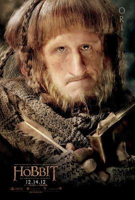 哈比人 不思議之旅 (The Hobbit: An Unexpected Journey) 25