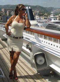 Lady B Legsworld Bilder 28