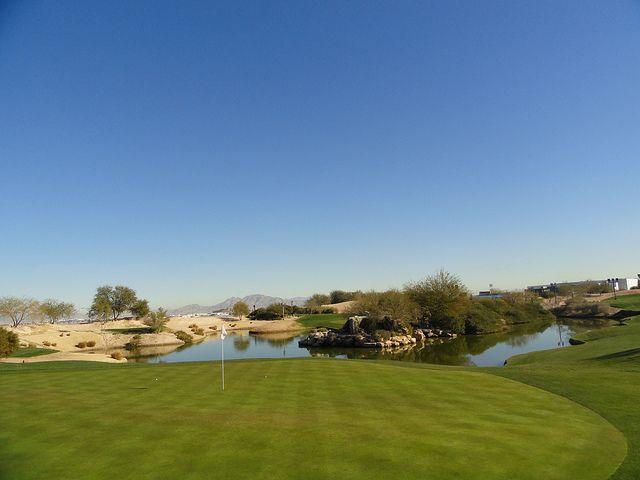 decc9a07baf49cd9563b5d96df905f45 - Lake View Golf Course Callaway Gardens