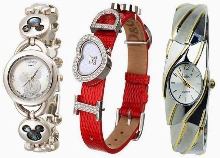 Photograph best watch brand by Alyssa lemuda on 500px