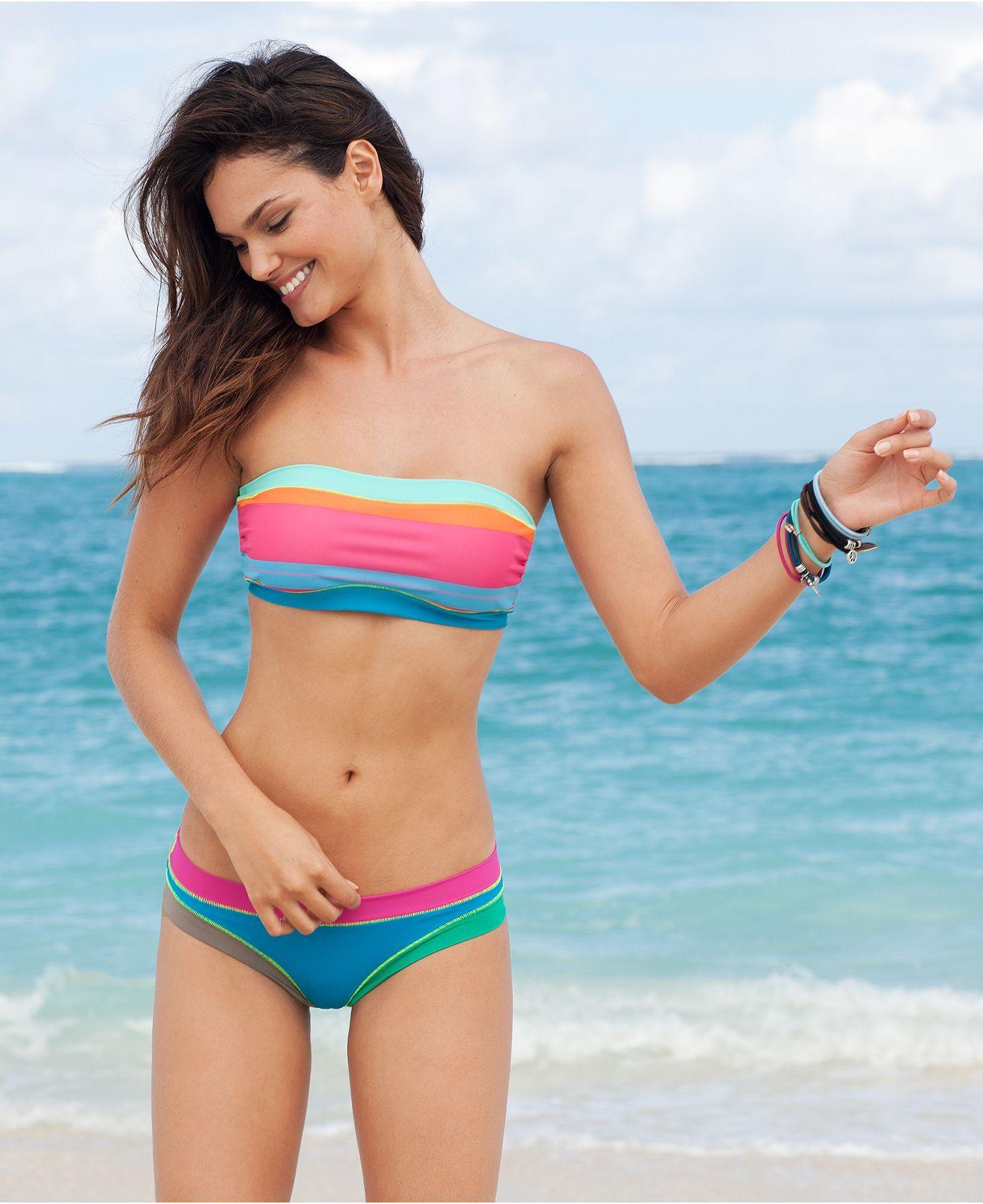 4327a136a3ee8 A.B.S. Swimsuit