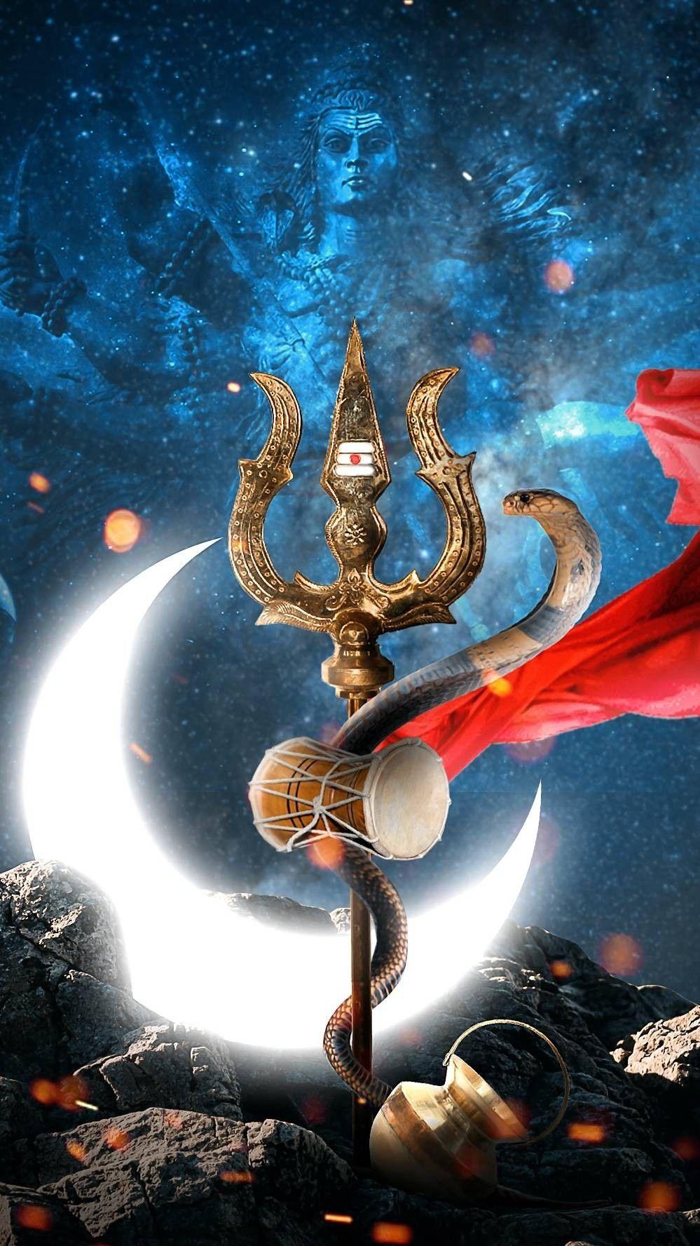 Pin By Rahul Gaur On Lord Mahadev Shiva Lord Wallpapers Lord