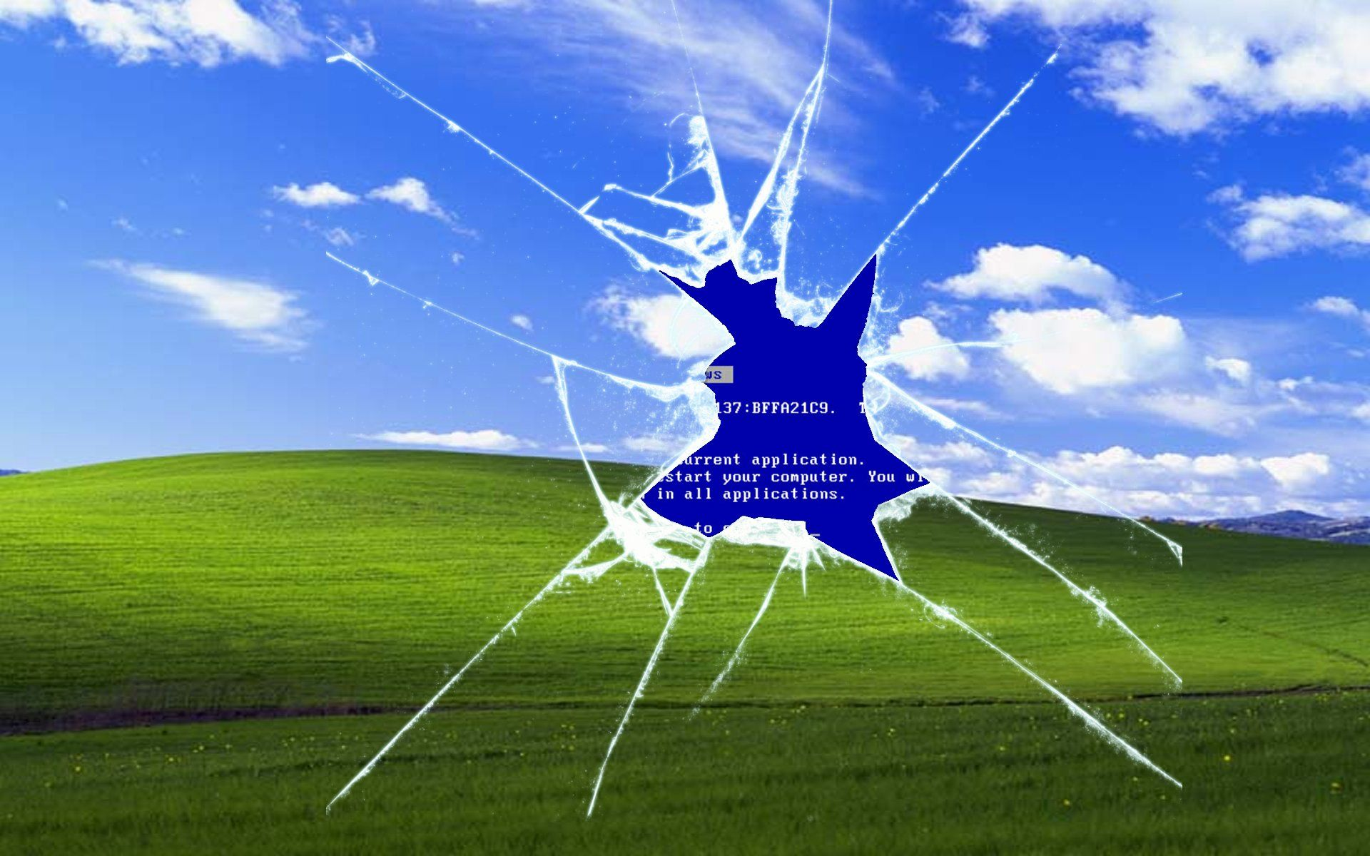 live wallpapers for xp group windows xp desktop backgrounds wallpapers
