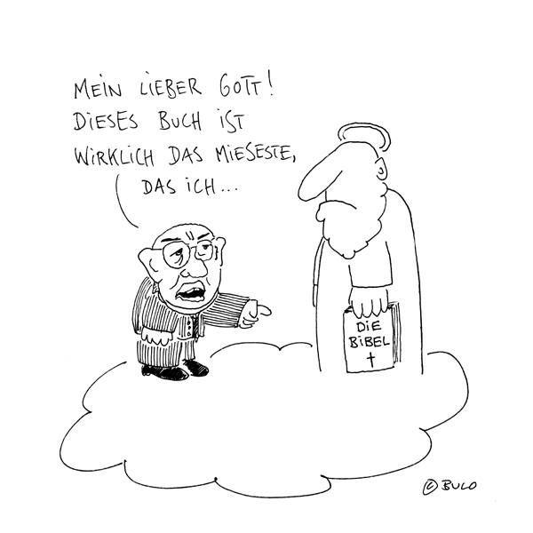 So So R I P Marcel Reich Ranicki Mrr Literatur Reich Ranicki Bucher